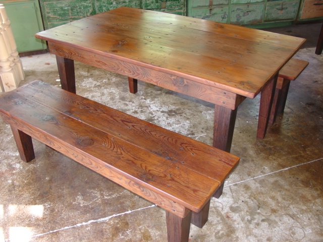 Etonnant PrimitiveFolks   Farm Tables, Harvest Tables,kitchen Islands, Folk Art And  More Custom !