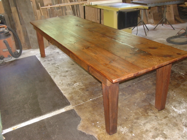 PrimitiveFolks - Pine tables,custom farm tables,Harvest ...