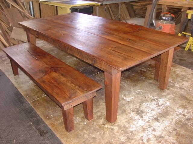 antique farmhouse table chairs dining room furniture leetszonecom - Primitive Kitchen Tables