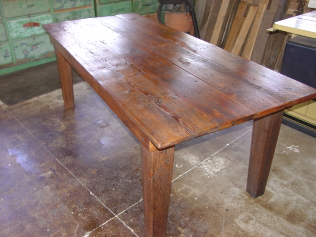 Primitivefolks Rustic Pine Farm Tables Country Harvest Tables Kitchen Islands More Made